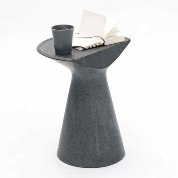 leca peireta collection design